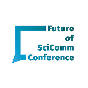 Future of Science Communication Conference